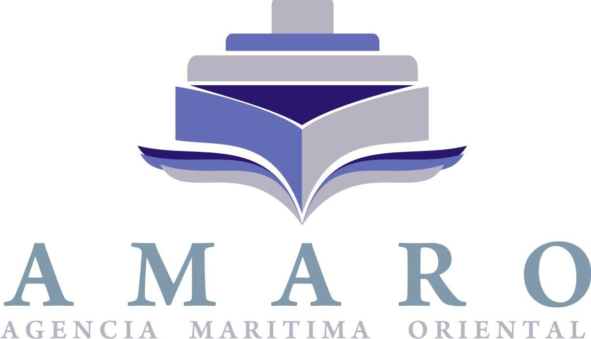 Agencia Maritima Oriental